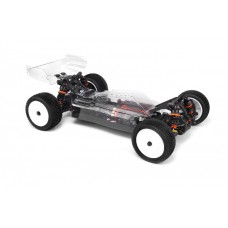 D418 1/10 Competition Electric Buggy 4wd