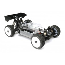 E817 V2 1:8 Competition Electric Buggy