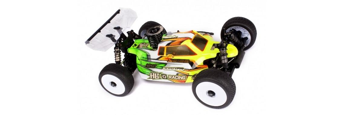 HB E817