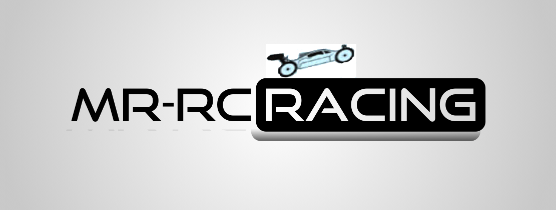 MR-RC RACING